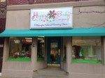 Happy Baby Company
