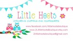 Little Hoots Boutique