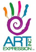 Art Expression, Inc.