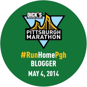 2014_Run_Home_Blogger_Button