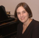 Mary Lynne Bennett Piano Studio