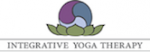 Integrative Yoga Therapy