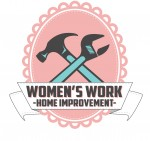 Women's Work, LLC