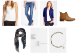 Be Lovely Personal Styling